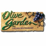 Another favorite place to eat at!!