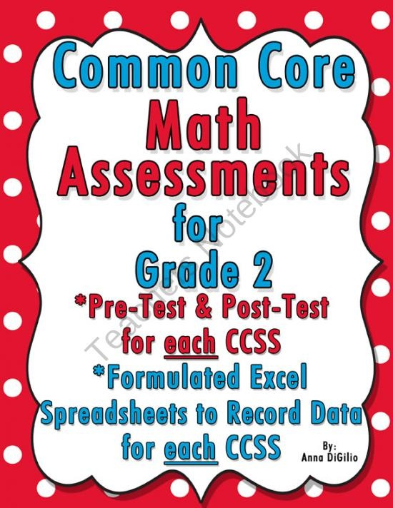 Common Core Language Arts 4 Today Grade 4 Daily Skill Practice Common Core 4 Today