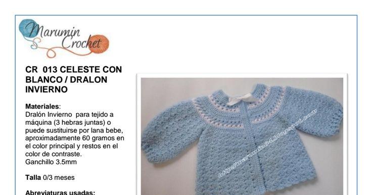 CR013 CELESTE DRALON INVIERNO (1).pdf