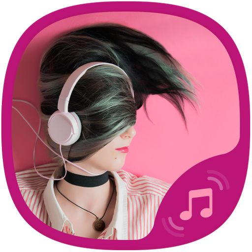 Surprise yourself with popular ringtones and get a new sound app for free! COOL RINGTONES app contains top sounds that will make your phone's ringing even cooler!  A collection of 40 most popular ringtones and melodies with high quality sound are just one click away!  Get these best free ringtones and use new melodies in so many different ways!  play.google.com/store/apps/details?id=com.coolringtones.freesounds