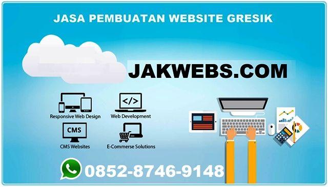 Jasa Pembuatan Website Gresik Jasa Pembuatan Website Gresik Jasa Pembuatan Website Gresik Wa 0852 8 Matematika Kelas 4 Rencana Pembelajaran Kurikulum