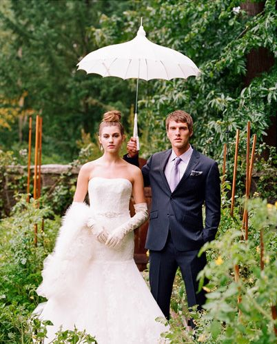 Umbrella Wedding Photos 17 Best Images About Umbrellas For A Bride Wedding On