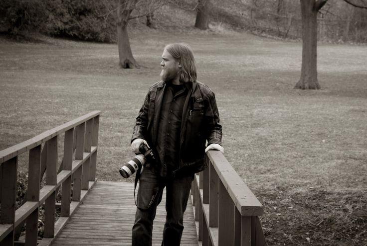 Thomas Weller Photographer