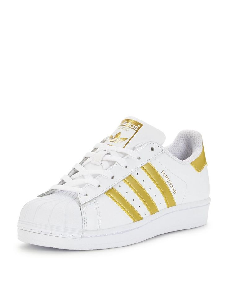 adidas Originals Superstar Junior, http://www.very.co.uk/adidas-originals-superstar-junior/1600110316.prd