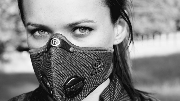 Respro® Ultralight™ Mask http://respro.com/store/product/ultra-light