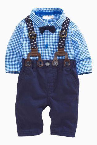 25  Best Ideas about Newborn Boy Clothes on Pinterest | Newborn ...