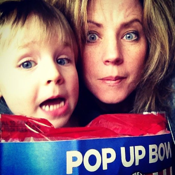 95 Things to do with Kids Under Five - Finding Joy
