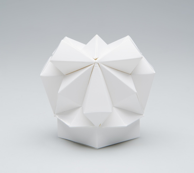Origami Packaging Image Collections Instructions Easy For Kids