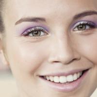 Dé oogschaduw voor jouw oogkleur - Beauty - Flair