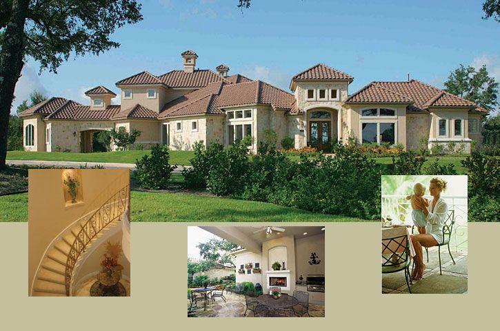 Custom home builders home builder and custom homes on for World decor auction san antonio
