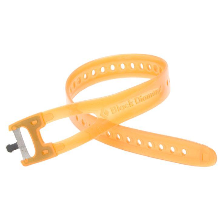 Black Diamond - Ski Strap - Bd Orange