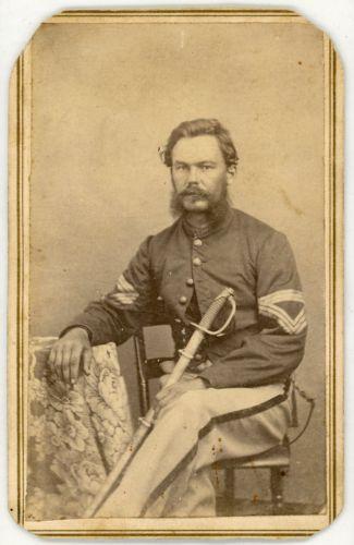 Killer-Civil-War-Master-Sergeant-With-1840-Cav-Saber