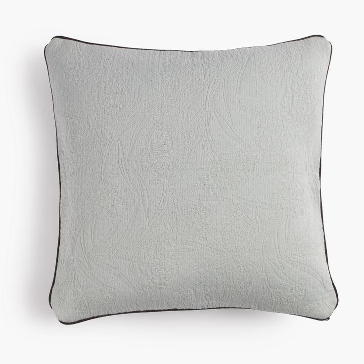75 mejores im genes sobre cojines rojos red cushions en - Calma house cojines ...