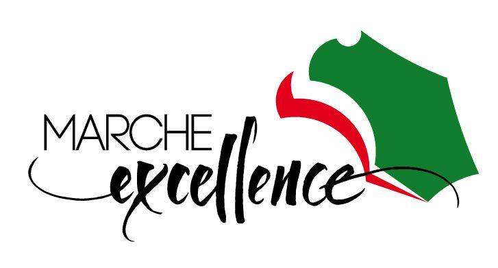 www.marchexcellence.it