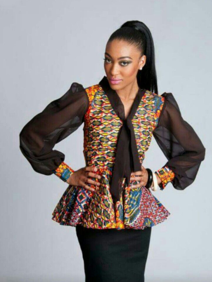 480 Best Images About Ethnic Formal On Pinterest African
