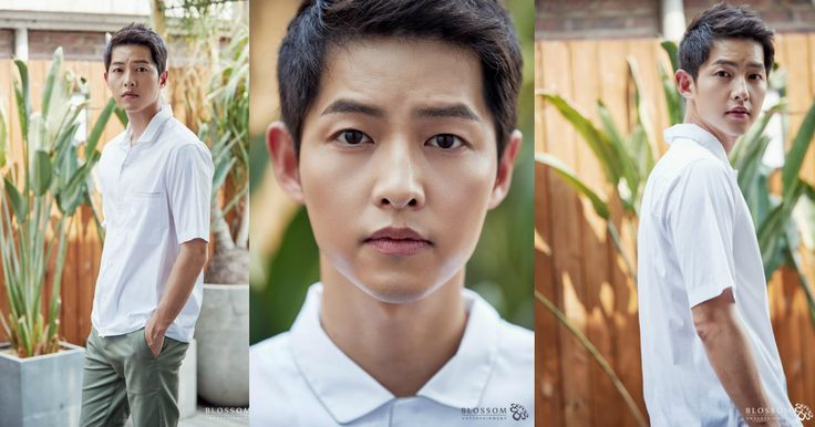 https://www.dramafever.com/news/song-joong-ki-spills-on-surprise-wedding-announcement-decision-to-marry-song-hye-kyo-and-more/?utm_campaign=coschedule
