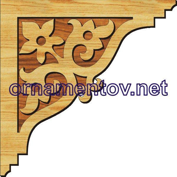http://ornamentov.net/domovaya-rezba/kronshtejny.html