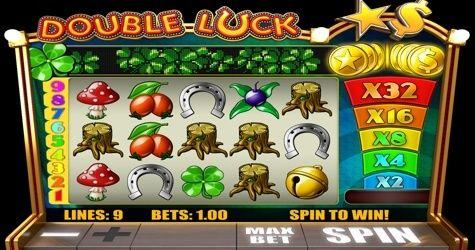 Machine à sous Roller Derby gratuit dans Microgaming casino