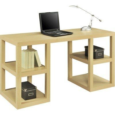 17 Best Images About Furniture Home Office Desks On Pinterest Cherries P