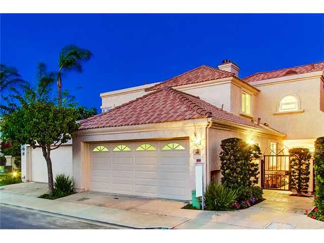 homes for ca carlos estate sale cottages san in movoto diego p real