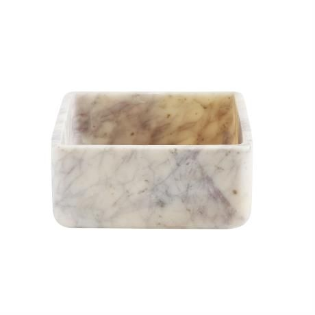 Bowl Marble S