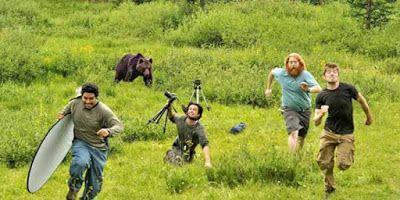 Menjadi seorang fotografer yang handal memang dibutuhkan waktu yang cukup lama, tidak sedik...
