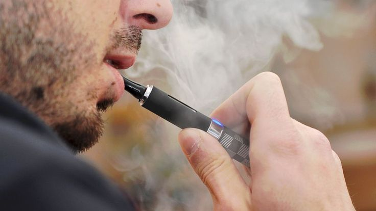 The commercial availability of the e-cigarettes resulted in a dawn of a new era in the modern world. Consumption of e-cigarettes is increasingly getting embedded into the lifestyle of various individuals due to numerous attributes. Apart from being less risky for health, there are numerous other facets that are adding to its popularity. Click here : - https://goo.gl/Slqn1I For more details