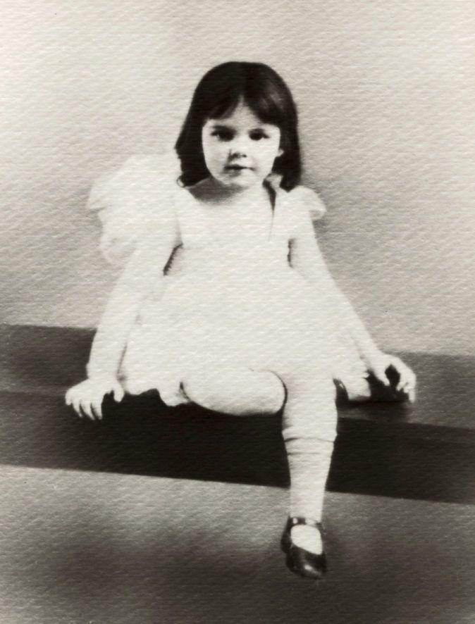 Judy Garland | Biography.com