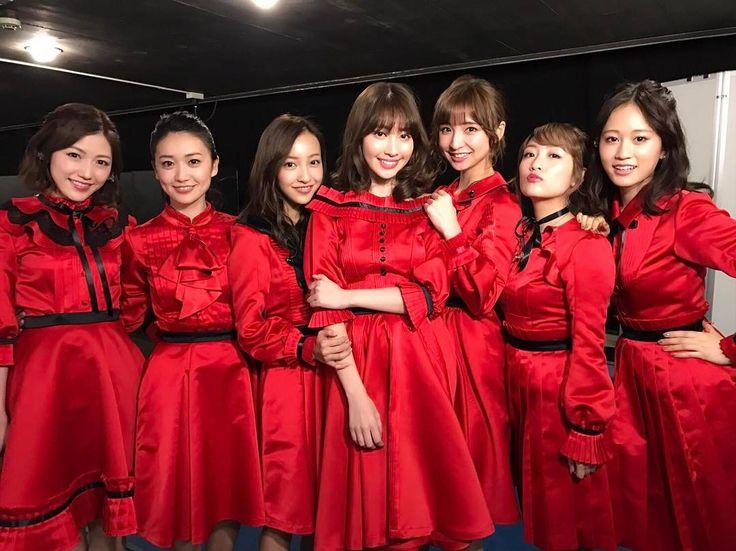 こじまつり👸🏼✨始まりました💁#小嶋の日#小嶋陽菜卒業コンサート