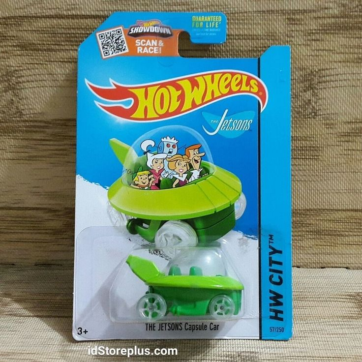 DIJUAL HOT WHEELS THE JETSONS Capsule Car HW CITY 57/250 US CARD  Update di: Fb/Twitter/Line: idStoreplus WhatsApp: 0818663621 Source: http://ift.tt/2esFo23 Toko Online: http://idstoreplus.com  #hotwheelsthejetsons #thejetsons #capsulecar #mobilanthejetsons #mobilunik #mobilthejetsons #diecastthejetsons #mobilmobilan #hotwheelslangka #idstoreplus #hotwheelstangerang #hotwheelsjakarta #hotwheelsindonesia #hotwheelsmurah #pajangan #diecastindonesia #diecastjakarta #kadoanak #kadounik…