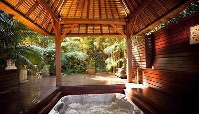 NSW Accommodation From Australia's #1 - Stayz
