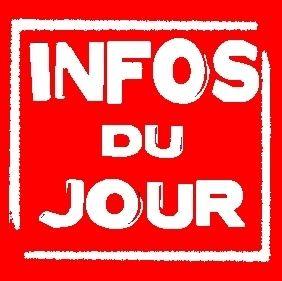 #EPR #Flamanville : L'Autorité de sûreté nucléaire avait alerté EDF dès 2005 de dysfonctionnements chez le fabricant !