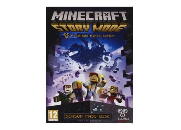 Minecraft Game For Pc #minecraft #games #pc #gaming #computer