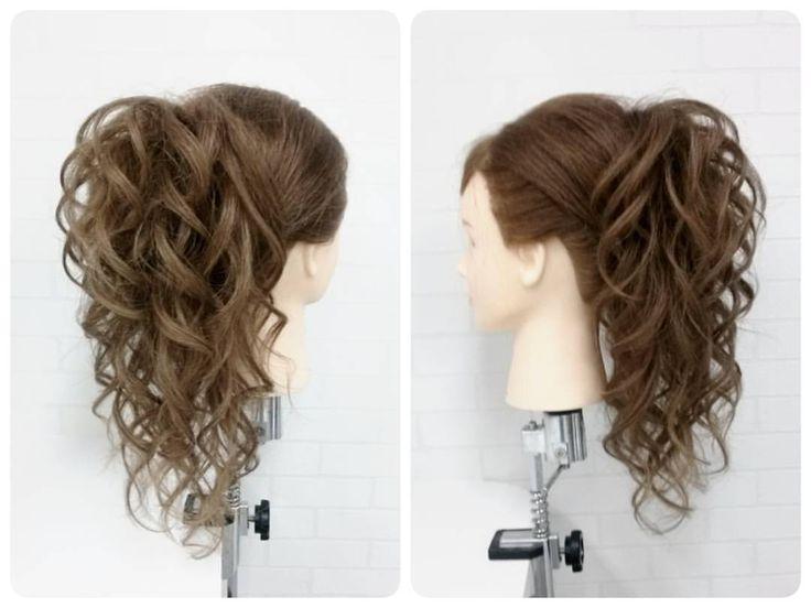 ロングポニーテール風! 仕上がりのみ٩(๑•ω•๑)۶ #salonsecond #hairmake #hairset #hairstyle #hairarrange #wedding #ヘアメイク #ヘアアレンジ #ヘアセット #ヘアセット専門サロン #ヘアセットサロン #ヘアセット専門店 #ポニーテール風 #ポニーテール #アップスタイル #upstyle #結婚式髪型 #結婚式ヘアメイク #二次会アレンジ #二次会ヘアー #成人式ヘアスタイル