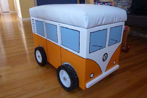 459 Best Images About Vw Stuff On Pinterest Volkswagen Vw Forum And The Van