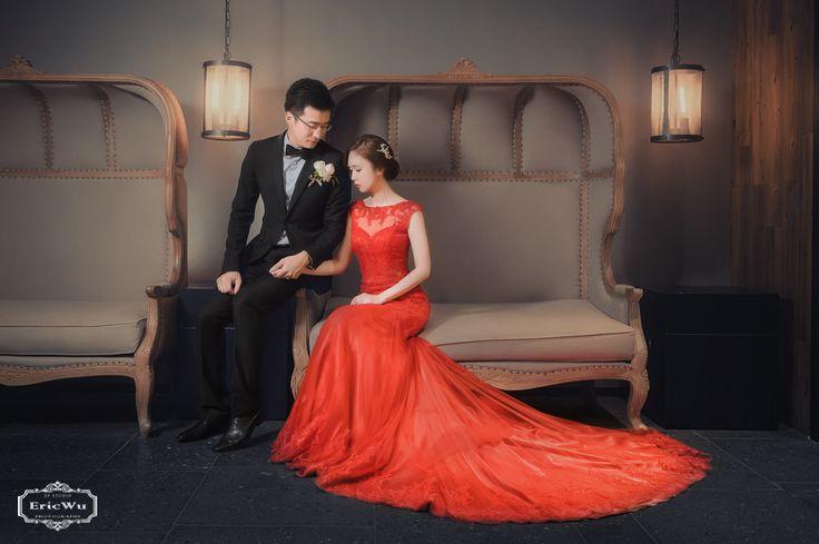 晶綺盛宴,珍珠廳,宴客,婚宴,台鋁-143