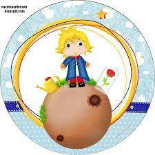 festa pequeno Príncipe - Pesquisa Google