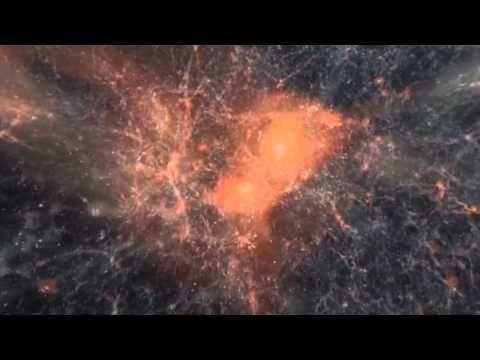 Alejandro Andaluz - Unexplained (Original Mix)