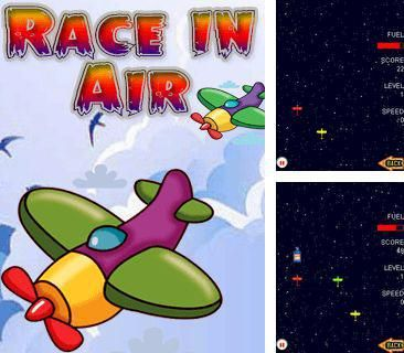 Racing mobile games – free download! #free #online #games #websites http://game.remmont.com/racing-mobile-games-free-download-free-online-games-websites/  Free mobile games: Racing Race in air – entertaining racing game! But this time you will not have to drive along the road or racing track. This time you will experience air racing! Get in the plane and start your flight! Many different obstacles and opponent planes Many special effects: acceleration, fuel and others More…