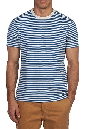 Country Road Stripe T-Shirt $49.95