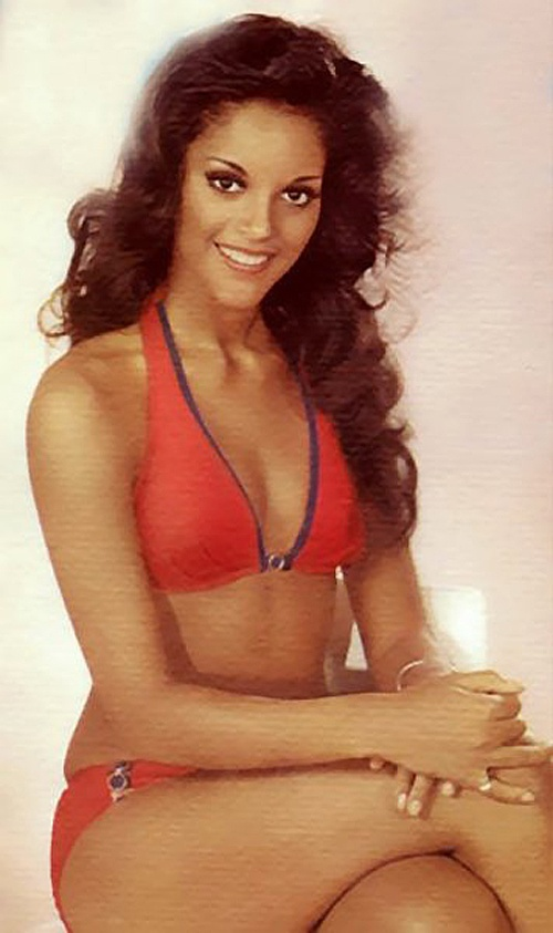 home jayne kennedy porn video Pornhub is the ultimate xxx porn and sex  site.