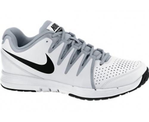 Nike vapor scarpa da tennis uomo  ad Euro 43.50 in #Nike #Sport da racchetta tennis scarpe