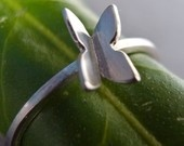 #butterfly  #Fashion #Nice #Beauty #Jewelery  www.2dayslook.com