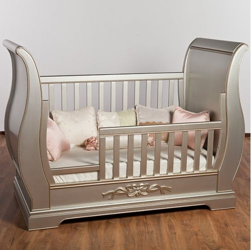 Marvelous Products   Romina Furniture   Best Baby Furniture, Solid Wood, Baby Cribs  Romina Furniture