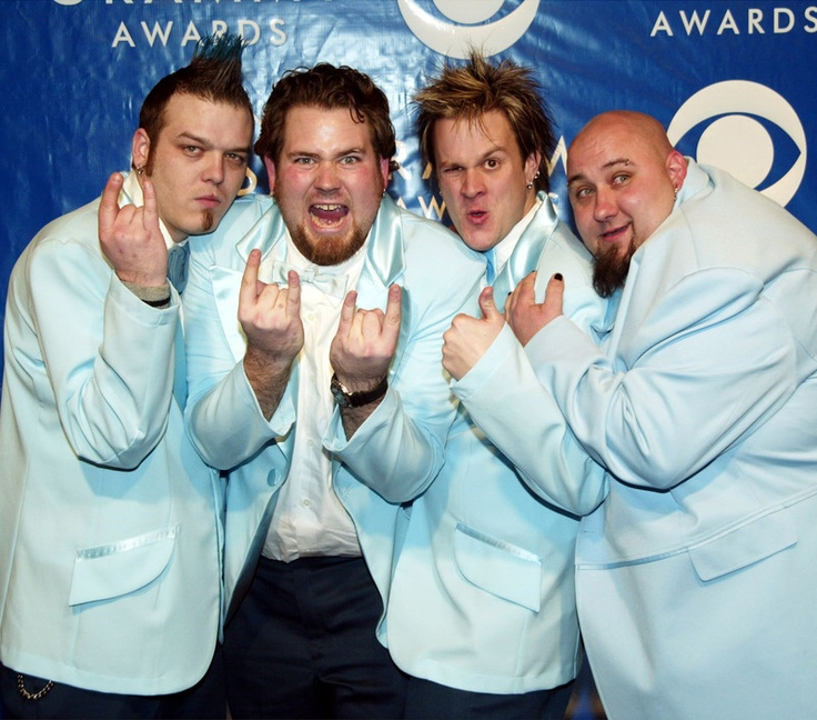 112 best Bowling For Soup images on Pinterest | Bowling for soup ...