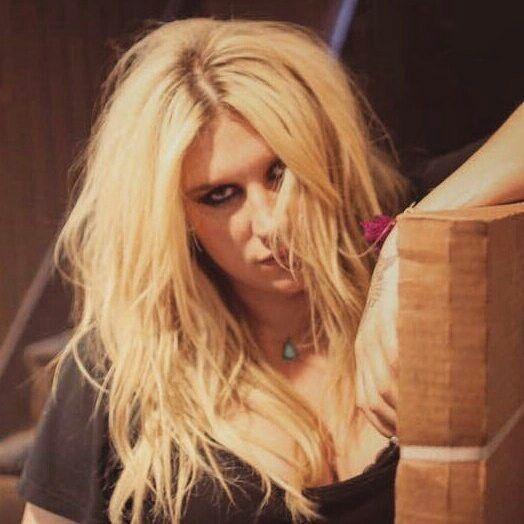 I Love You Kesha
