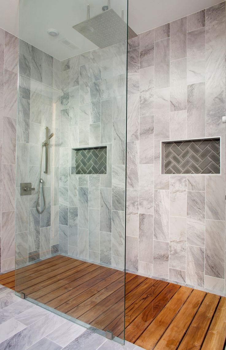 68 best bathroom ideas design gallery images on pinterest elegant yet versatile porcelain tile line that features the classic beauty of natural stone and durability of porcelain