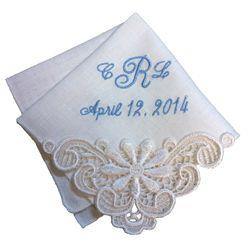 46 Best Monogram Wedding Ideas Images On Pinterest