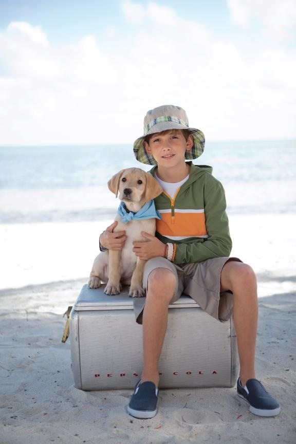 40 Best Images About Sun Safe Clothing Kids On Pinterest