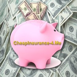 https://www.prbuzz.com/business-entrepreneur/198253-new-company-cheapinsurance-4-me-offers-cheap-insurance-and-free-insurance-quotes.html - cheap insurance website New website for Americans to find cheap insurance.
